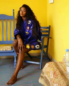 Beautiful Sexy Women Of Color African Models, African Women, Fashion Shoot, Fashion Models, Sira Kante, Dark Skin Beauty, N Girls, Ebony Women, Black Girls Rock