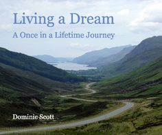 See 25 photos and 3 tips from 479 visitors to Greenock. Blurb Book, Dream Book, Once In A Lifetime, Scotland, Journey, Europe, Mountains, Books, Travel