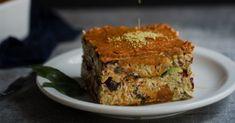 Esta+Lasagna+Raw+es+tan+deliciosa+que+todo+el+mundo+querrá+probarla