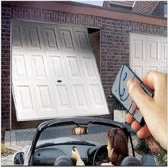 Same Day Garage Door Repair Services Opener Adjustment Motor Repair and Installation Motor Maintenance Call us: (877) 538-0538.