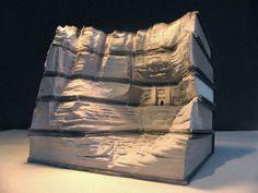 carved-book-art-9