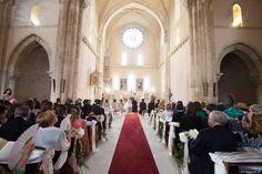 Il matrimonio di Charles e Marianna a Manoppello, Pescara