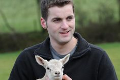 The best Welsh lamb producers