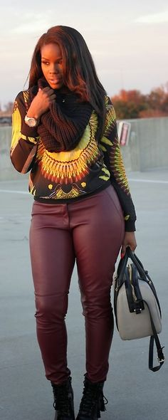 African top fashion ~African Prints, African women dresses, African fashion styles, African clothing, Nigerian style, Ghanaian fashion