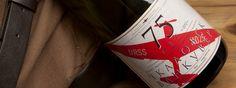 Чкаловск - Ванкувер. Design by Unblvbl. #ChkalovskVancouver , #unblvbl, #branding, #package, #design, #packingalcohol, #pack, #packing, #champagne, #sparklingwine, #anniversary, #Chkalov, #saberov