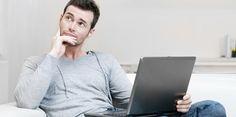Invisto num negocio na internet ou no tradicional???