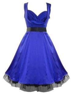 @Natalie Bouchard ORRR IN TARDIS BLUE!!! YESSSSSSS <3  ;)