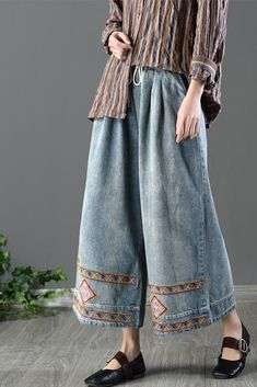 Women Clothes,Casual handmade Dresses,Fashion Linen Plus Maxi Clothing Maxi Outfits, Boho Outfits, Casual Outfits, Modest Fashion, Boho Fashion, Fashion Dresses, Casual Dresses For Women, Nice Dresses, Long Sweater Dress
