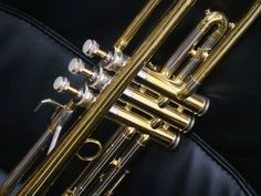 US $1,478.00 Used in Musical Instruments & Gear, Brass, Trumpet