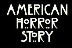 American Horror Story: Todas as temporadas estão conectadas! - http://metropolitanafm.uol.com.br/novidades/entretenimento/american-horror-story-todas-temporadas-estao-conectadas