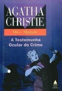 [SÉRIE] Melhores livros da Agatha Christie