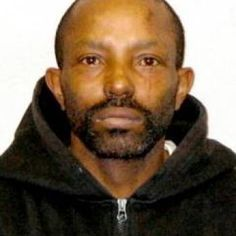 Anthony Sowell killed at least 11 women from 2007 to 2009. The former Marine's first recorded crime was the attempted rape and murder of a pregnant woman in 1989. The woman survived and Sowell served 15 years in prison. After getting out, Sowell began murdering women and keeping the bodies in the empty half of his duplex. Eventually, the woman who was living with him smelled the bodies and called the police. The women killed were drug users, and were lured to his house with the promise of…