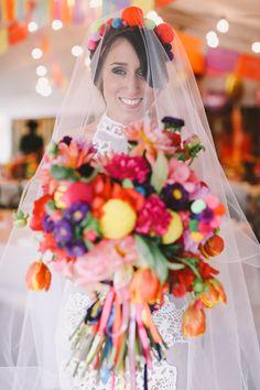 Ruffled – photo by http://larahotz.com/ – http://ruffledblog.com/australian-polo-club-wedding/