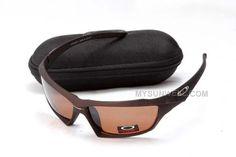 http://www.mysunwell.com/cheap-oakley-lifestyle-sunglass-9132-brown-frame-brown-lens-cheap-wholesale-for-sale.html CHEAP OAKLEY LIFESTYLE SUNGLASS 9132 BROWN FRAME BROWN LENS CHEAP WHOLESALE FOR SALE Only $25.00 , Free Shipping!