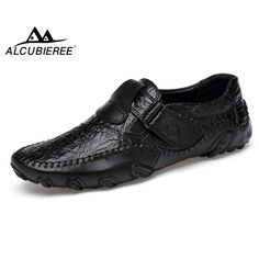 8 Best Mens driving shoes images | Driving shoes, Driving