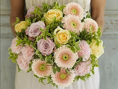 Google Image Result for http://flowerona.com/wp-content/uploads/2012/03/Jane-Packer-Pretty-Pastel-Bouquet.jpg