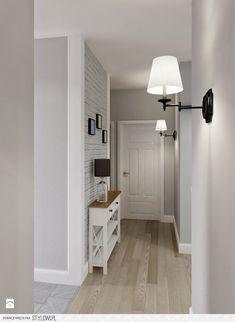 8 Ways to Style Scandinavian Interior Design at Home Interior Design Living Room, Living Room Decor, Interior Decorating, Interior Door, Scandinavian Interior, Room Colors, Home And Living, Sweet Home, Design Case