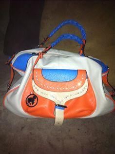 Bag Blaze Flash Giveaway