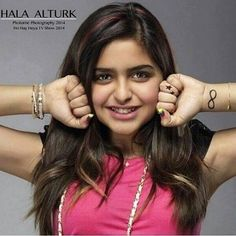 I love the pink top with accessories I Love You Mama, My Love, Hala Al Turk, Angel Artwork, Mp3 Song Download, Photos, Pictures, Pink Tops, Iron Man