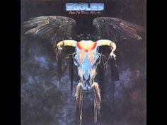 Rolling Stones rakes over the output of the Eagles, album by album; it's an interesting retrospective, sticking to the apparent consensus that the Eagles did their best work before they were, well, humongous. Eagles Album Covers, Eagles Albums, Greatest Album Covers, Rock Album Covers, Classic Album Covers, The Eagles, Eagles Band, Eagles Songs, Eagles Music
