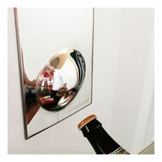 Suck UK Bottle Opener Magnet, £14.50.  Like it?  Why not add it to your own Christmas wish list on mylistishere.com.