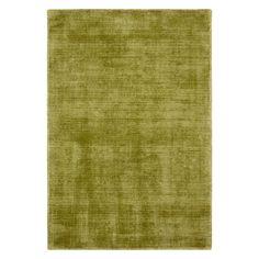 Buy Navy John Lewis & Partners Lustre Rug, x from our Rugs range at John Lewis & Partners. Carpet Flooring, Contemporary Rugs, Rugs Online, Luster, John Lewis, Wool Rug, Home Accessories, Living Room, Modern