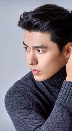 3代目j Soul Brothers, Ha Ji Won, Hyun Bin, Landing, Kdrama, Glamour, Actors, The Shining, Actor