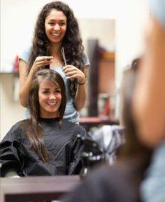 Levar em conta sua rotina, tipo de cabelo e formato de rosto ajudam a tomar a melhor decisão