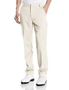 UK Golf Gear - Puma Golf Tech Men's Trousers
