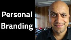 The Sunday Talk – Personal Branding Personal Branding, Personal Development, Personality, Sunday, This Or That Questions, Domingo, Personal Identity, Freshman Year