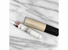 Whether you call it Splurge Vs Steal or Drugstore Dupes everyone loves a good beauty bargain. Welcome to BPAMC Dupe List II Mac Lipstick Dupes, Best Drugstore Makeup, Drugstore Makeup Dupes, Beauty Dupes, Best Makeup Products, Beauty Products, Basic Makeup Kit, Foundation Dupes, Elf Makeup
