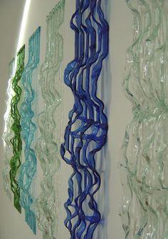 Gallery — Tiree Glass