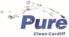 purecleancardiff.co.uk