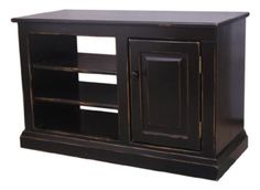 Tv Unit, Love Painting, Paint Finishes, Real Wood, Wood Table, Storage Solutions, Wood Crafts, Projects To Try, Bench