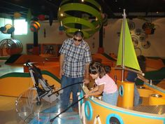 museo del trompo tijuana - Google Search