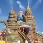 Top Places for Family Fun in Texas - Texas Family Vacation Destinations