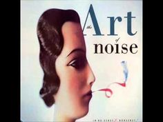 The Art of Noise - One Earth