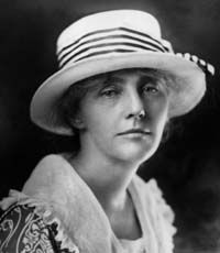 Lou Hoover, First Lady of Being Over This Conversation Presidents Wives, Republican Presidents, American Presidents, Behind Every Great Man, Us First Lady, Herbert Hoover, Boxer Rebellion, American First Ladies, Mr President