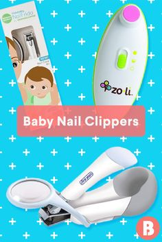 The best baby nail clippers for stress-free nail care. The best baby nail clippers for stress-free nail care. Baby Nail File, Baby Nails, Nail Care Routine, Nail Care Tips, Baby Nail Clippers, Baby Skin Care, Baby Care, Baby F, Baby Bath Time