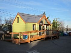 This Passive House Looks Great, And Uses 85% Less Energy
