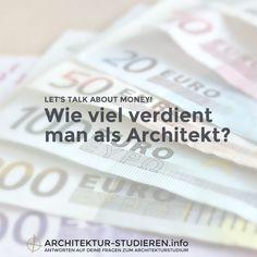 Architektur ansprechend pr sentieren inspirations board for Bewerbung architekturstudium
