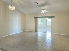 This home features a large Florida room! Find this home on Realtor.com