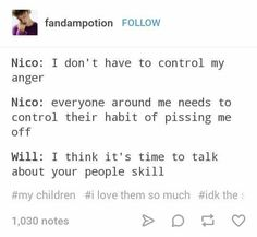 Give the dude a break, his people skills are rusty because he was stuck in the Lotus casino Percy Jackson Fan Art, Percy Jackson Memes, Percy Jackson Books, Percy Jackson Fandom, Rick Y, Uncle Rick, Magnus Chase, Solangelo, Percabeth