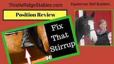 Equitation Tips and Horse Riding Position Exercises Horse Riding Shoes, Trail Riding Horses, Horse Riding Tips, Equestrian Outfits, Equestrian Style, Equestrian Fashion, Horseback Riding Outfits, Horse Accessories, Riding Lessons