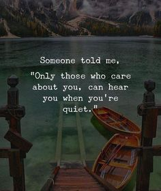 Are you looking for so true quotes?Browse around this site for very best so true quotes inspiration. These entertaining quotes will brighten your day. Quotable Quotes, Wisdom Quotes, True Quotes, Motivational Quotes, Inspirational Quotes, Qoutes, Quotes Quotes, Quotations, Reality Quotes