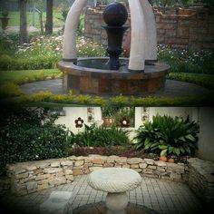 Landscaping Pretoria, Designer Gardens Landscaping www.designergardenlandscaping.co.za
