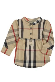 5b1da0502 169 Best {burberry.baby} images | Kids outfits, Toddler girls, Baby ...