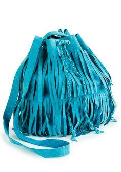 Hapsulaukku SK7/14. Bucket Bag, Bags, Fashion, Handbags, Moda, Fashion Styles, Fashion Illustrations, Bag, Totes