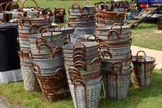 Arundel Eccentrics Decorative Antiques : Ardingly Antiques Fair, a wander around our lovely town & other stuff