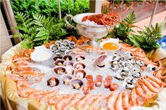 http://2.bp.blogspot.com/-o1cqf31XEkk/UJjDT1m7K-I/AAAAAAAAAMw/o6Swy8YSBGo/s1600/wedding+seafood.jpg